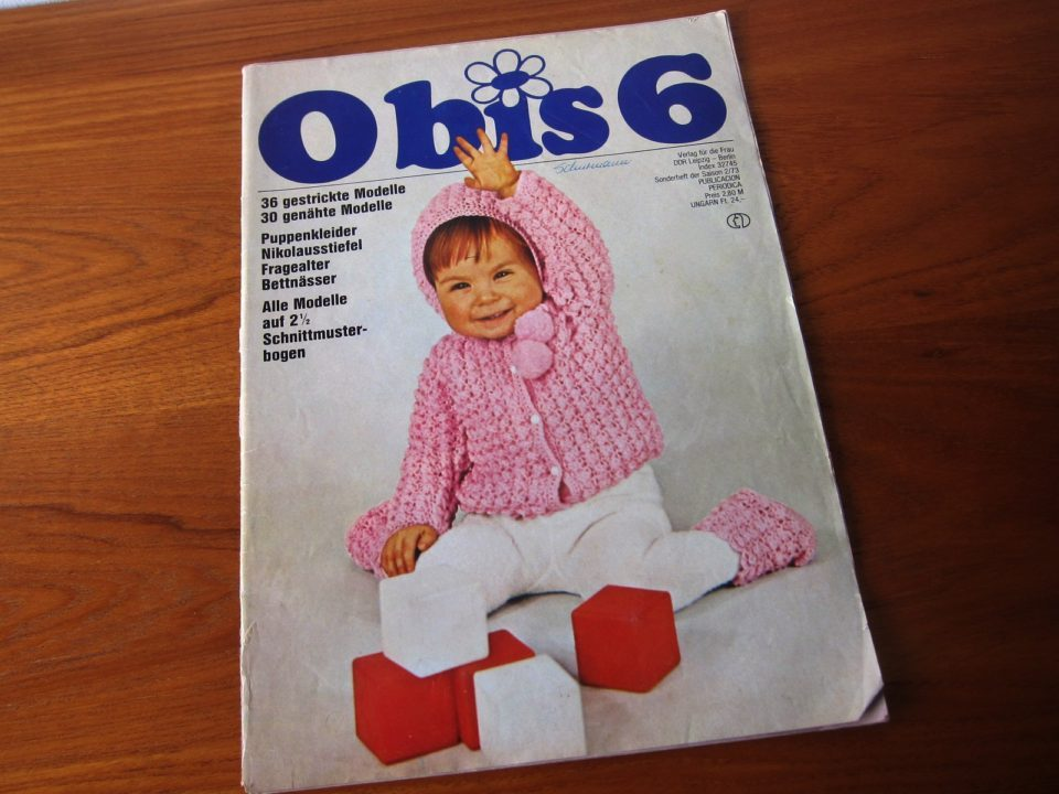 1973年冬版-DDR.jpg