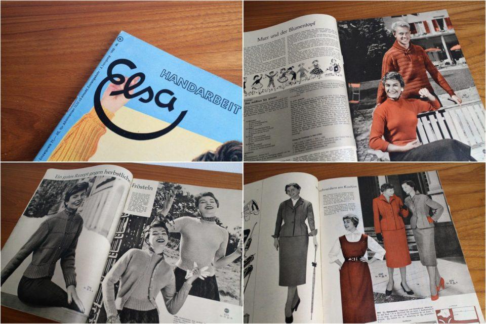 BUC0167-2.jpg