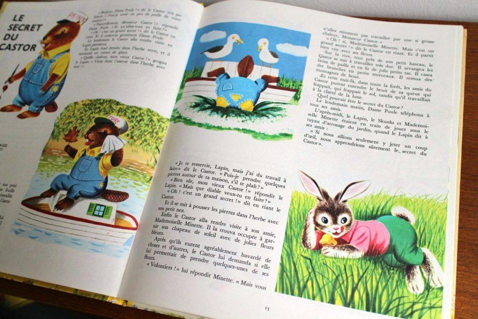 Un Petit Livre D'Or - Page 6 IMG_3088-960x640
